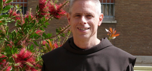 Fr.-Michael-Perry